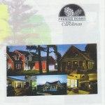 Modulars: Premier Homes of the Carolinas