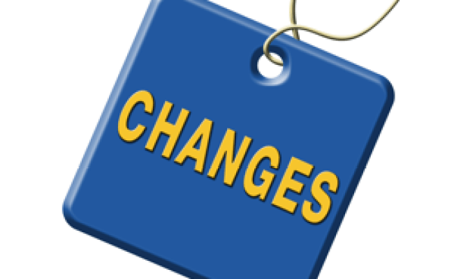 Controlling Change Requests In Projects