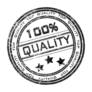 Reducing Your Cost of Quality