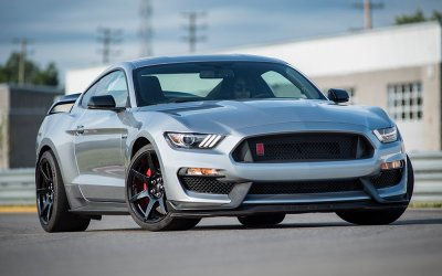 2021 ford mustang mach 1 returns, shelby gt350 put out to pasture
