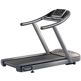 Treadmill The best home gym equipment for every budget