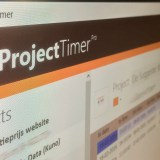 Project-Timer-Windows-timesheet-software