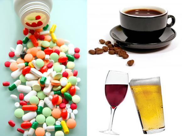 coffee_alcohol_medications
