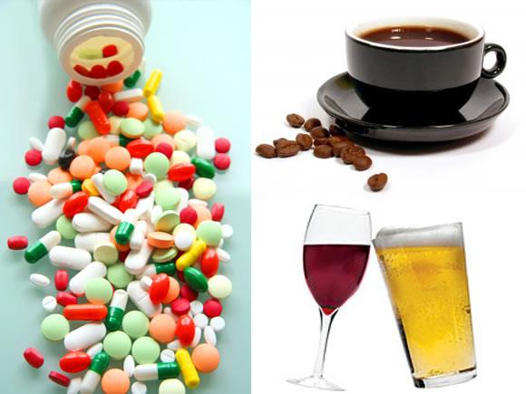 coffee_alcohol_medications