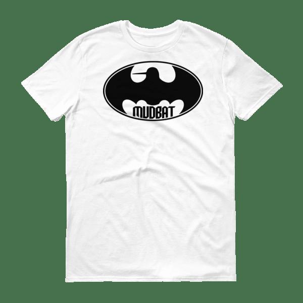 MudBat-No-FADE_mockup_Flat-Front_White