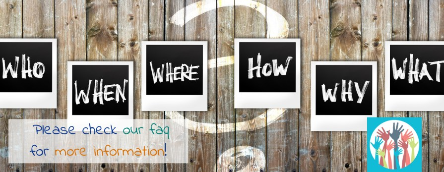 Please check our faq for more information.