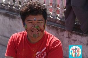 Staff_Vishal-Gurung