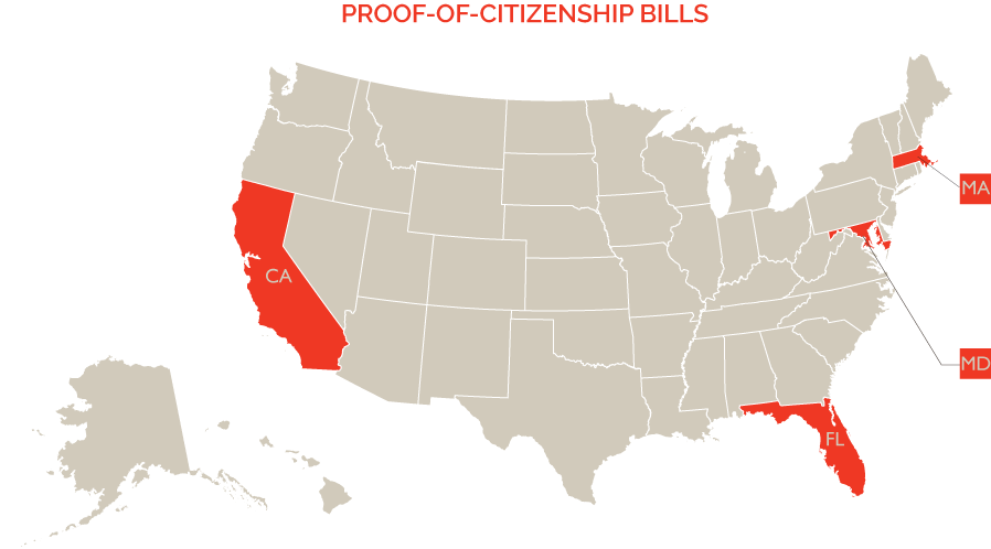 PROOF-OF-CITIZENSHIP-LEGISLATION-MAP-3.9.16