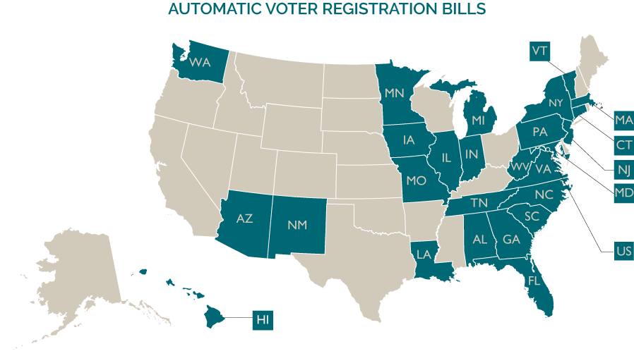 AVR-LEGISLATION-MAP-JULY-2016