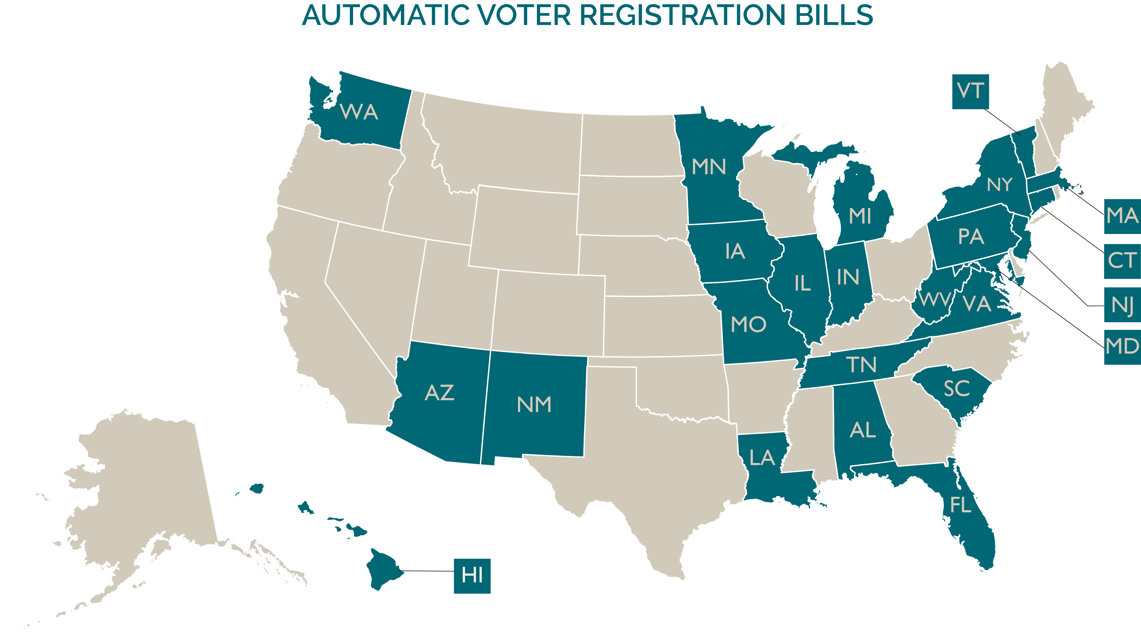 AVR-LEGISLATION-MAP-MAY-2016