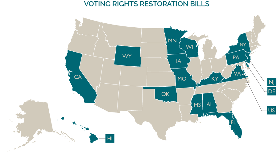 RESTORATION-LEGISLATION-MAP-JULY-2016