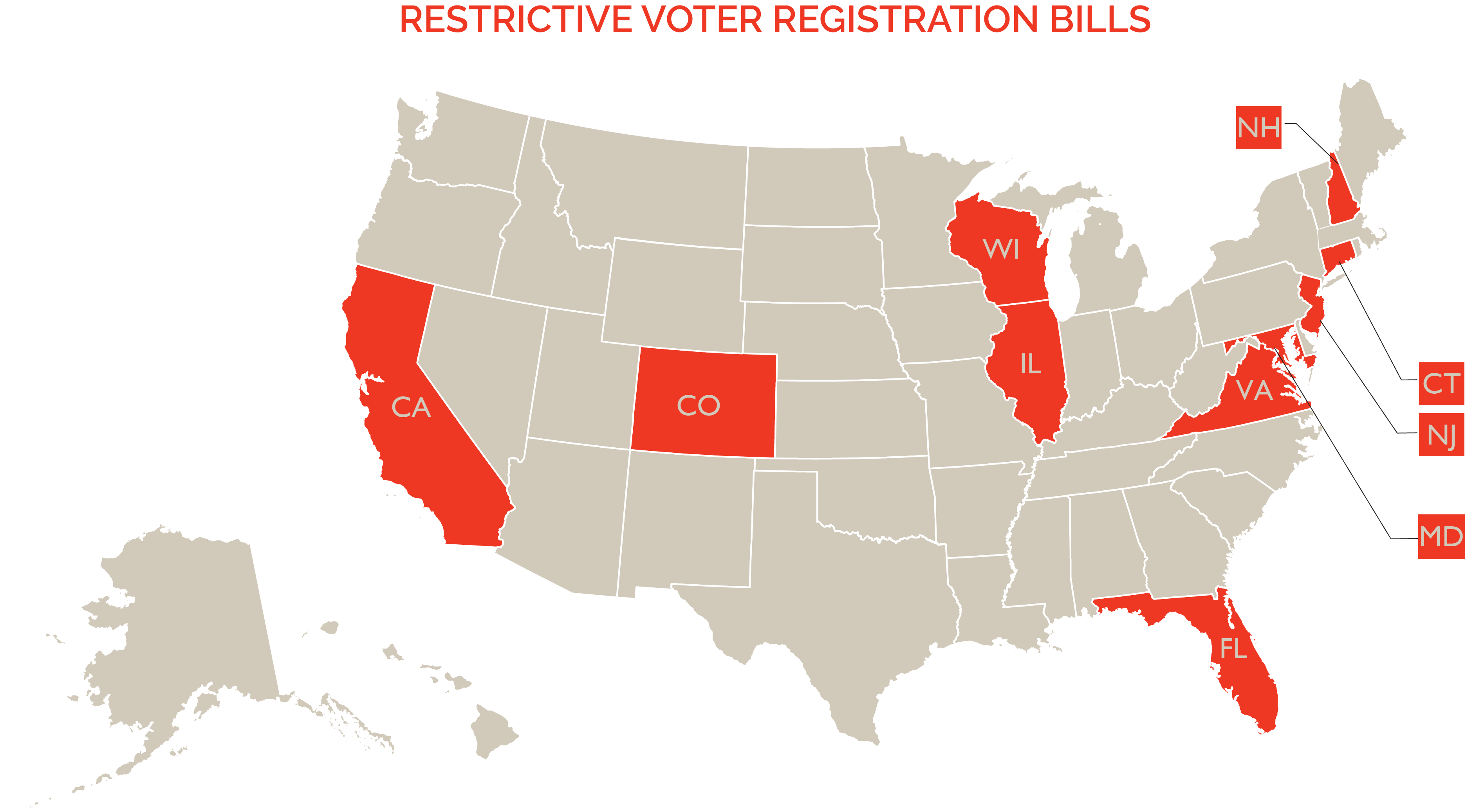 RESTRICTIVE-VR-LEGISLATION-MAP-MAY 2016