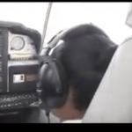 Cerebral Palsy Author Tylia Flores Copilot Flying Over Evergaldes