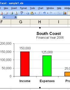 also data labels on excel charts projectwoman rh