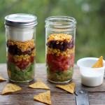 Tipps Fur Ein Gesundes Mittagessen Im Buro Rezept Projekt Gesund Leben