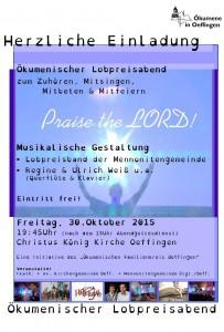 Plakat-Lobpreisabend_DINA4-Hochformat_1-7_2015-10-11