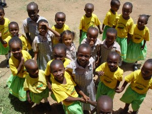 SWIKUNDA Kids