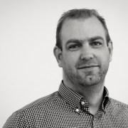 Holger Zimmermann. Gründer und Inhaber von Projektmensch.