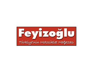 Feyizoğlu