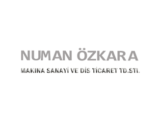 Numan Özkara
