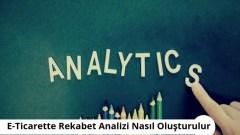 rekabet,analiz,renkler,kalem,kalemler