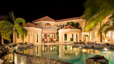 Emerald Cay Estate   Projetech Construction Management ...