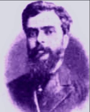 Image result for ροϊδης