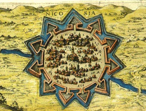 Fonte: https://en.wikipedia.org/wiki/Walls_of_Nicosia