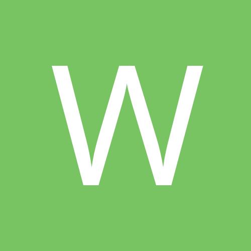 wagaonet