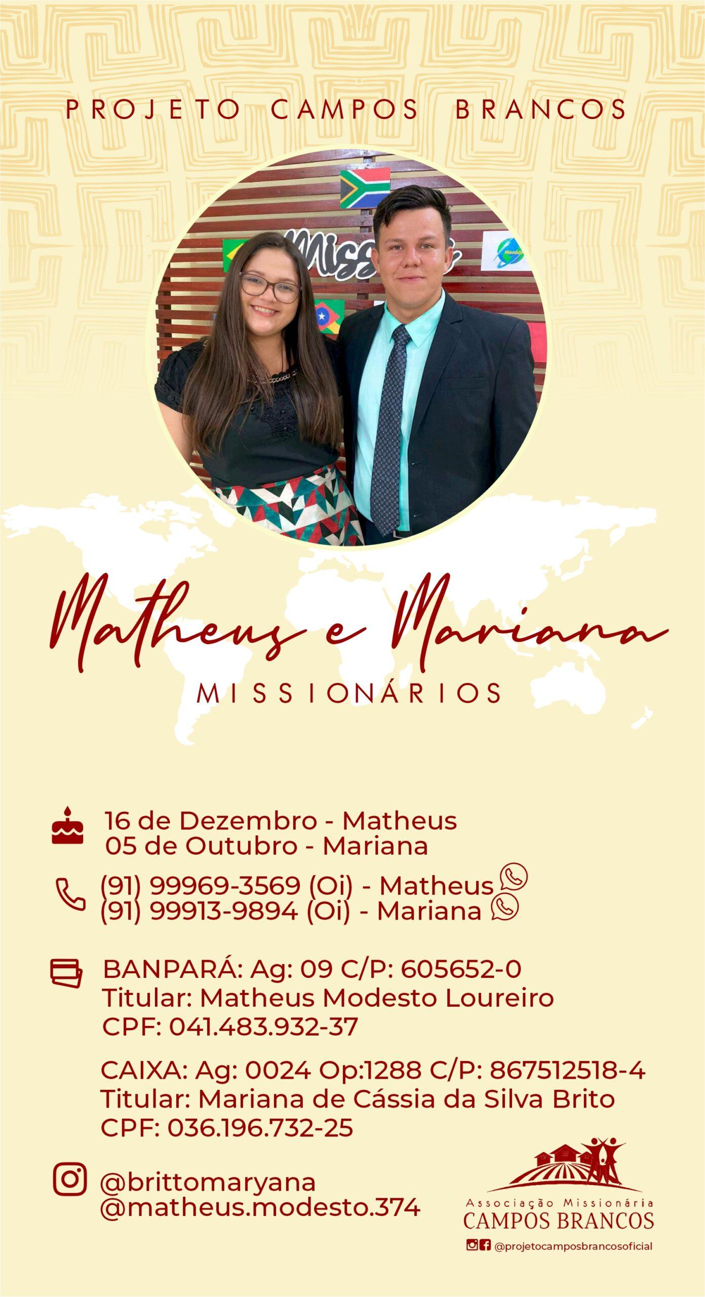 matheus-e-mariana