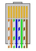 cat6e wiring diagram vw golf coil dicas projeto e gestão de redes computadores