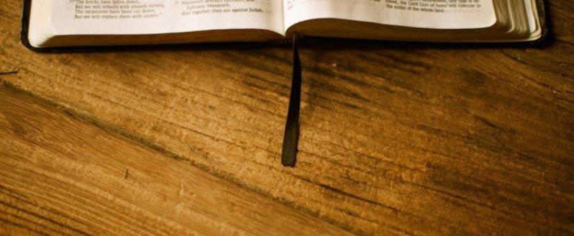 A simplicidade do evangelho