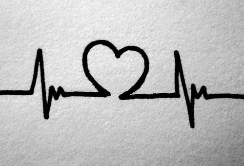 #TrocandoIdéia – Capacitado Para Amar