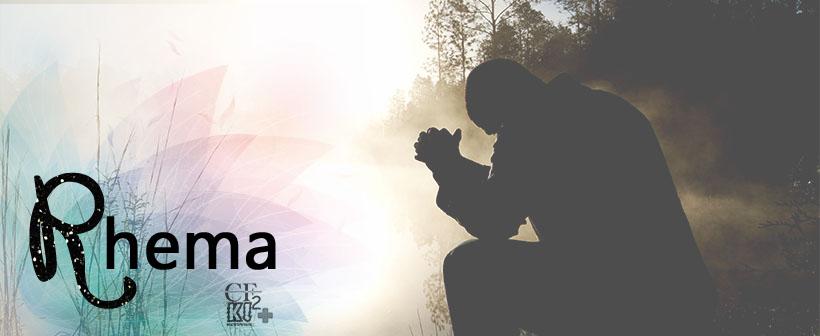 #Rhema – Bem-Aventurados