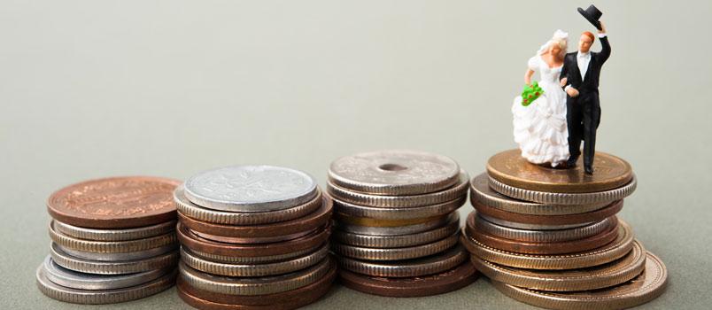 save-money-fr-marrage
