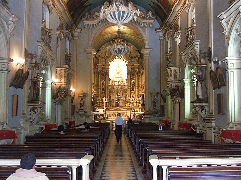 Igreja_da_Ordem_Terceira_do_Carmo,_interior
