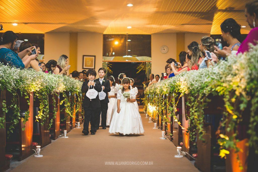 casamento-fabiano-e-fernnda-em-aracaju-na-igreja-jesus-ressuscitadoallan-rodrigo-fotografia-aracaju-sergipe-42