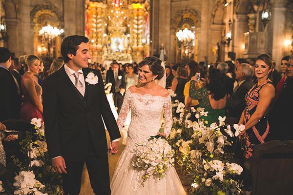 casamento-salvador-cerimonia-igreja-nossa-senhora-do-conceicao-da-praia-juliana-galvao-12