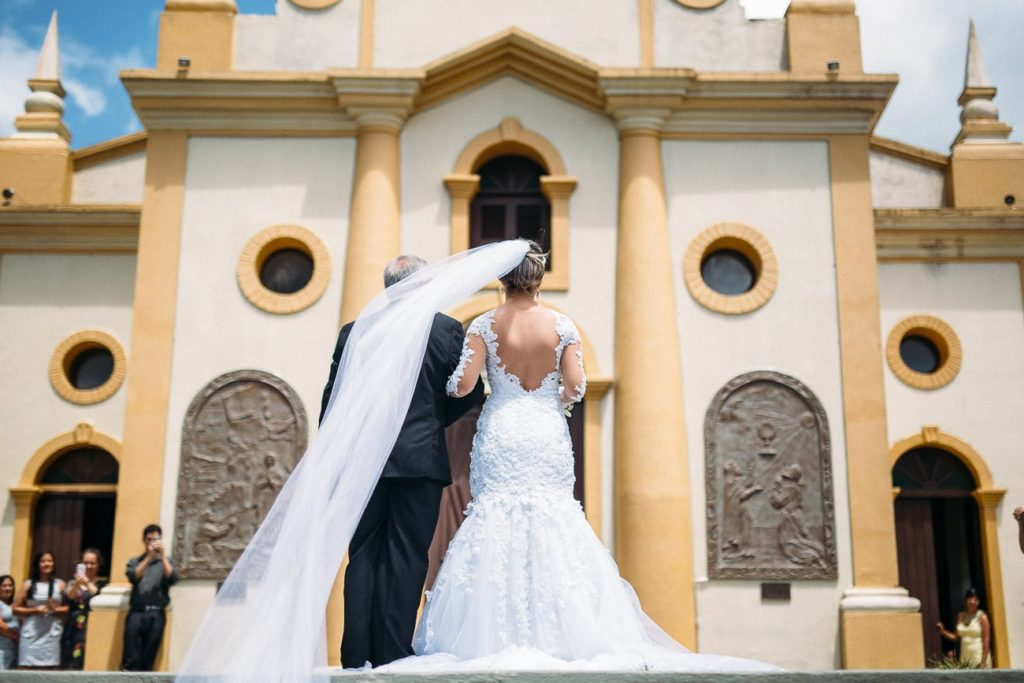 fotografo-de-casamento-em-guaramiranga-6
