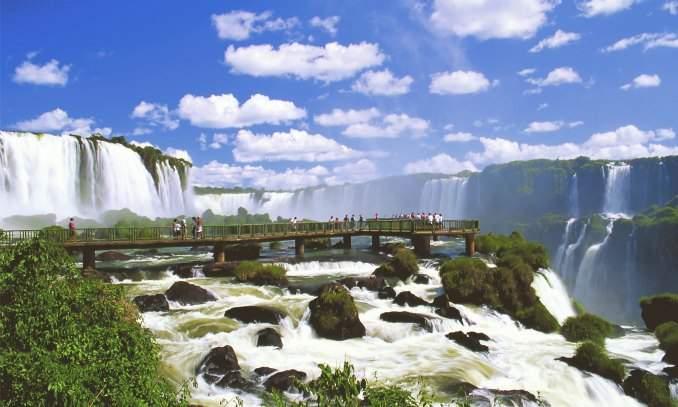 Melhores-Pontos-turísticos-Foz-do-Iguaçu