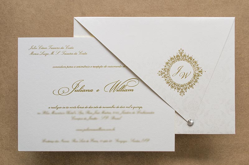 convite-casamento-ideal-05