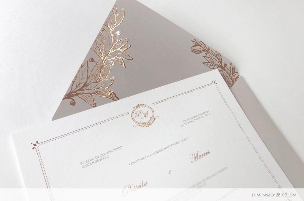 convite-casamento-ideal