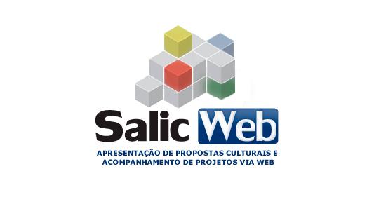 Acompanhamento de Projetos Culturais