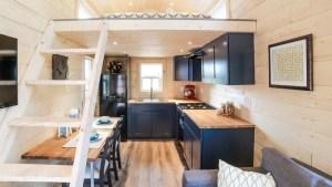 Imagem de capa - Projetos de apartamentos pequenos dicas para arquitetos