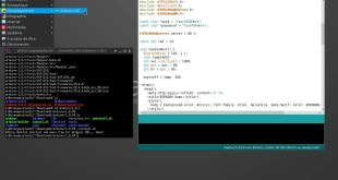 installer ide arduino 1.8 armbian arm orange raspberry pi linux