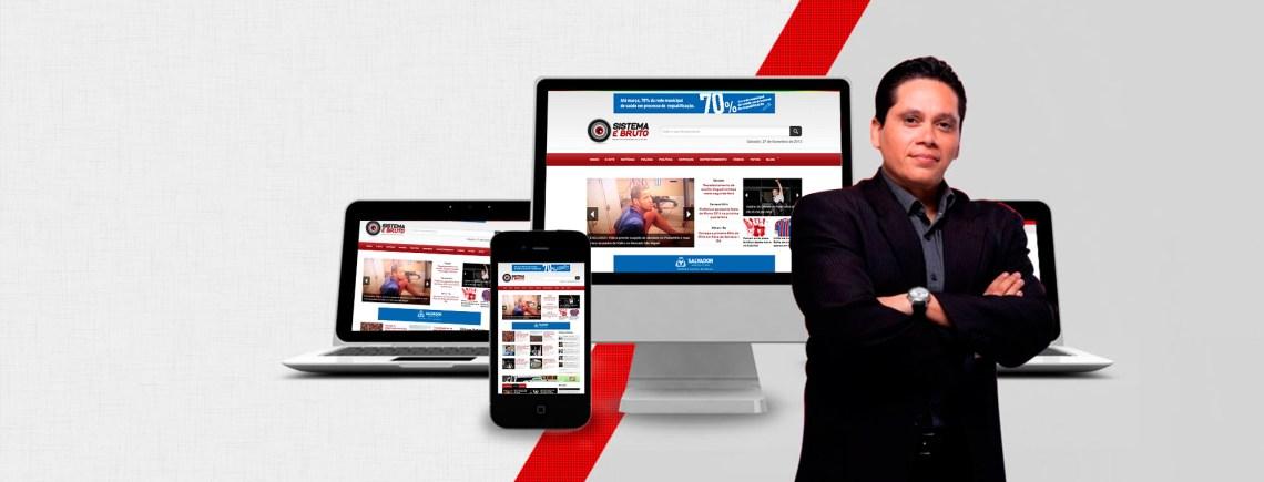 CRIAÇÃO DE SITES, WEB DESIGN, CRIAR SITE - MARKETING DIGITAL