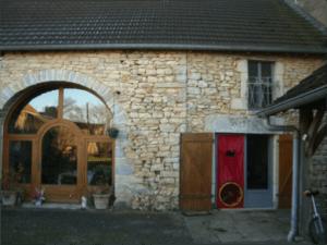 test d'étanchéité à l'air Besançon