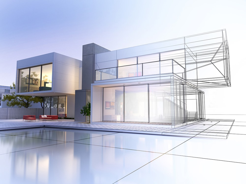 medium resolution of a house is so much more than just four walls and a roof if you want to make informed choices about the customisation of your future home