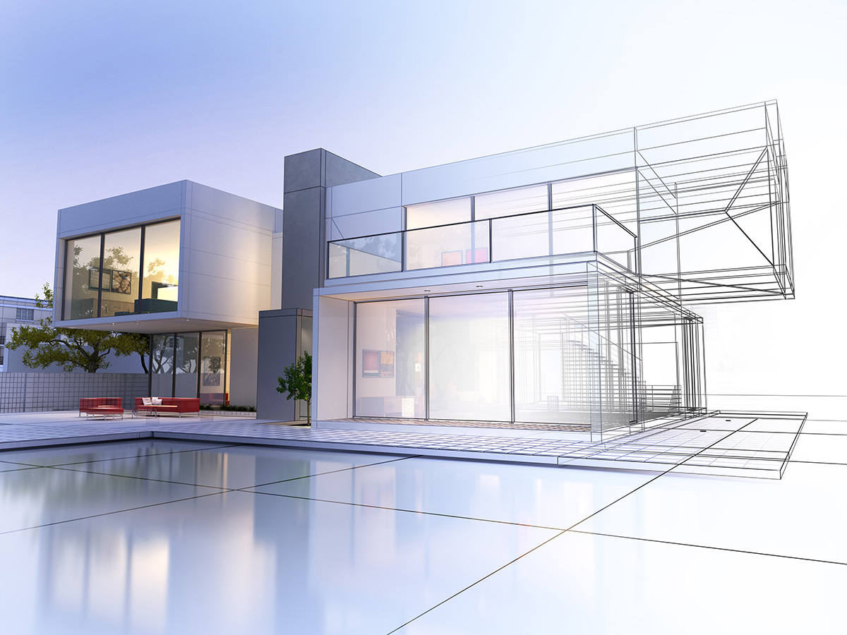 hight resolution of a house is so much more than just four walls and a roof if you want to make informed choices about the customisation of your future home