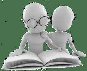 Online Project Management Training FAQ